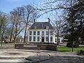 Hof van Hillegom.JPG