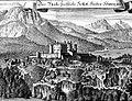 Hohenschwangau 1701 a.jpg