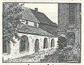 Hohenstaufen (Waldeyer-Hartz) b 255.jpg