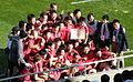 Hokkaido Barbarians RFC 20141116.jpg
