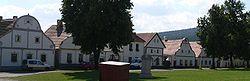 Holasovice1.jpg