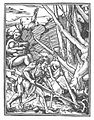 Holbein Danse Macabre 4.jpg