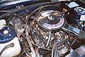 Holden Commodore VK HDT SL Group A (17132439750).jpg