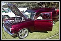 Holden EJ Panel Van Canberra Car Show-01 (5660177462).jpg