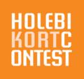 Holebikort Logo.png