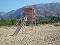 Holidays Greece - panoramio (838).jpg