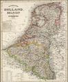 Holland-Belgien-Lux1844.png