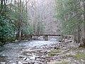 Holly River State Park.jpg
