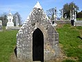 Holy Well, Grallagh, Co Dublin - geograph.org.uk - 1816988.jpg