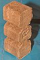Holzbrikett für Kaminofen IMG 6091.jpg