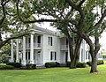 Home of Michael Branamour Menard.jpg