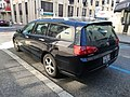 Honda Accord Tourer (28146733237).jpg