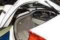 Honda Insight - Flickr - David Villarreal Fernández (9).jpg