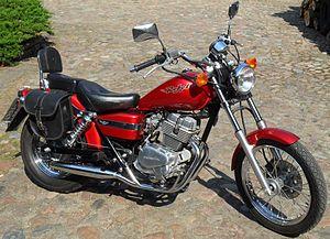 Honda Trx Vs Suzuki Ltz