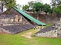Honduras-0254 (2214388018).jpg