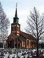 Honefoss-kirke-tb05.jpg