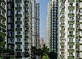 Hong Kong (16784096689).jpg