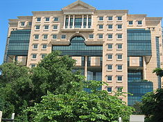Hong Kong Central Library1.jpg