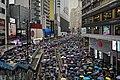Hong Kong IMG 2091 (48857049598).jpg