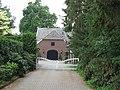 Hoog-Keppel-burgvrijlandweg-185026.jpg