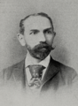 Horace Monroe Swetland - Cassier's 1892-07 (cropped).png