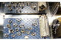 Horizontal laboratory microbiology shaker Innova 4330-inside.jpg