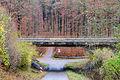 Horn-Bad Meinberg - 2015-11-07 - B1-Brücke Schüsselgrund (05).jpg