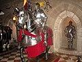Horse Armour 02.jpg