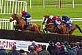 Horse Racing at Fairyhouse.jpg