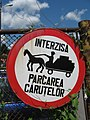 Horse and Carts - sorry - panoramio.jpg