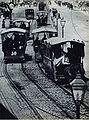 Horse tramway in vienna 1872.jpg