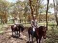 Horseback Safari.jpg