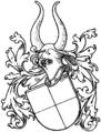 Horstel-Wappen.png
