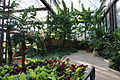 Horticultural Center Inside.JPG