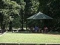 Horto Florestal, São Paulo, Brasil - panoramio (2).jpg