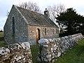 Hoselaw Chapel - geograph.org.uk - 90056.jpg