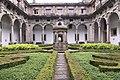 Hospital Real de Santiago. Siglo XVIII, la inclusa.jpg