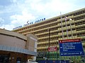 Hospital Tuanku Ja'afar, Seremban, Negeri Sembilan - panoramio.jpg