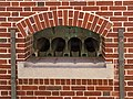 Hot shot furnace Fort Jefferson FL1.jpg