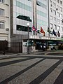 Hotel Astoria Palace 2.jpg