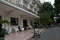 Hotel Continental Ho Chi Minh City.jpg