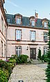Hotel Le Normant d'Ayssenes 01.jpg