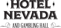 Hotel Nevada and Gambling Hall logo 2017.png