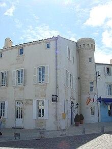 Hotel A Anduze Pas Cher