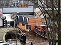 Housboat moved by Wiljo ENI 03010860 pic4.JPG