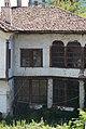 House Libohova (08).jpg