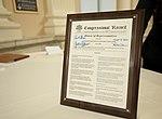 House Resolution 607.jpg