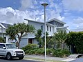 House in Casuarina, New South Wales 01.jpg