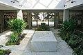 House of Flowers (DSC04425).jpg