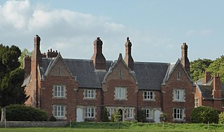 Clumber and Hardwick Civil parish in Bassetlaw, England